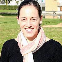 Anna Viñolas (España)