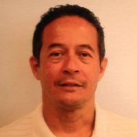 Daniel Martínez (Puerto Rico)