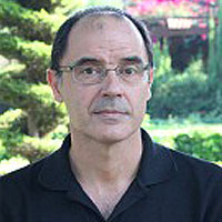 David Llopis (España)