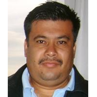 Henry Santos (Guatemala)