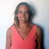 Isabel Díaz (España)