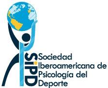 logo_mini_sipd