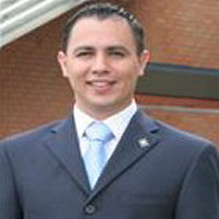 Tomás Trujillo (México)