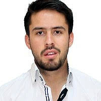 Arturo Velasco Gutiérrez (México)