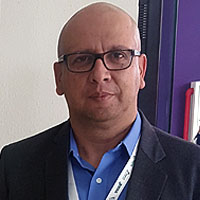 Carlos Marín (Costa Rica)