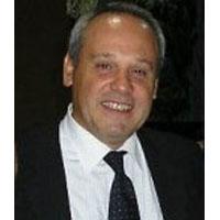 Enrique Garcés (España)