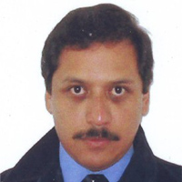 Fernando Avendaño (Guatemala)