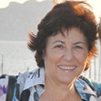 Isabel Balaguer (España)