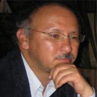 Luis Humberto Serrato (Colombia)
