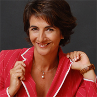 Maite Torres (España)