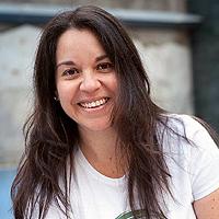 Marcela Herrera (Chile)