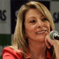 Regina Brandao (Brasil)