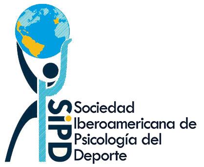 sipd_logo_portada