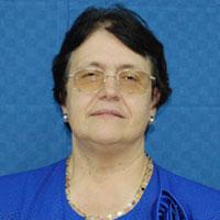 Teresa Anguera (España)